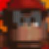 huggah's avatar