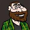 Huggbees's avatar