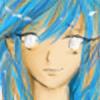 huggehs's avatar