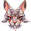 Hugglechan's avatar