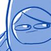 HuggleFish's avatar
