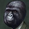 Huggles4life's avatar