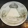 huggybear187's avatar