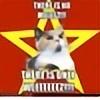 huggybearbomb's avatar
