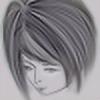 Hugh-wong's avatar