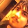 Hugh12's avatar