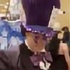 hughborg's avatar