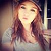 hughesca14's avatar