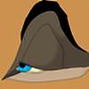HughHouseMD's avatar