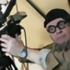 Hughie49's avatar