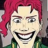 HughMungusmeme1's avatar