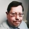 hughofbardfield's avatar
