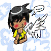 Hugi-chan's avatar