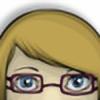 Hugicka's avatar