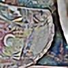 hugitsa's avatar