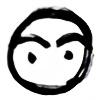 hugkiss's avatar