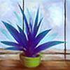 hugmachine14's avatar