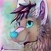 Hugmesenpai's avatar