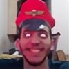 hugo-drax's avatar