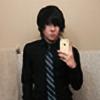 Hugo-gurt's avatar