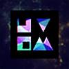 Hugo-M's avatar
