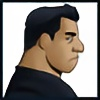 Hugo-Souza's avatar