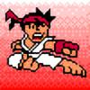 hugo19941994's avatar
