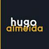 HugoAlmeida99's avatar