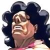 HugoAndoreplz's avatar