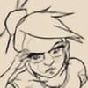 Hugobrine's avatar