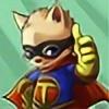 HugoCabgret's avatar