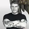 hugocafasso's avatar