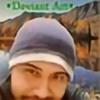 HugoCesarLozoya's avatar
