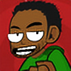 Hugoedge's avatar