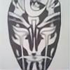 hugofb87's avatar