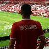 hugogil07's avatar