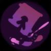 HugoJunstrand's avatar