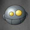 HugoLynch's avatar