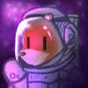 hugopcc's avatar
