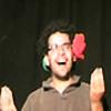 hugope's avatar