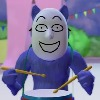 hugorrr's avatar