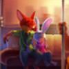 HugoSIII's avatar
