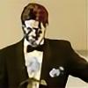 HugoTemplier's avatar
