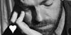 HugoWeavingLove's avatar