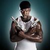 hugozorek2012's avatar