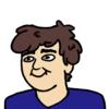 Hugs-A-LotXD's avatar