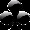 HugsAreFree's avatar