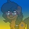 Hugsartist's avatar