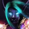 Hugshot's avatar