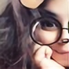 HugsieTrash's avatar